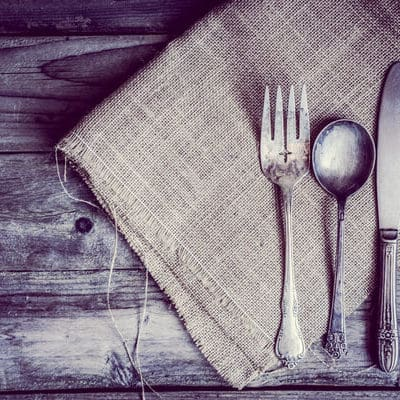 An Intermittent Fasting How To and Its Benefits