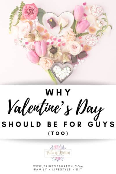 Valentine's Day #valentinesday #giftsforguys