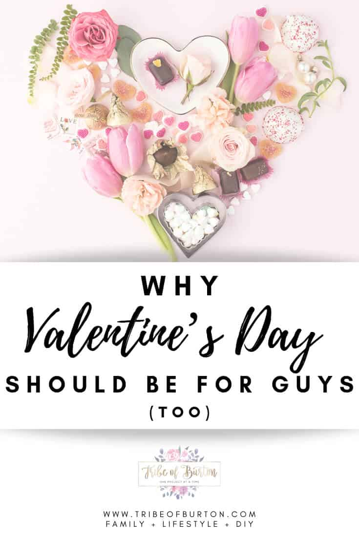 Valentine's Day #valentinesday #giftsforguys